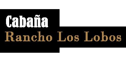 Rancho Los Lobos